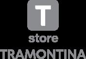 T Store Tramontina