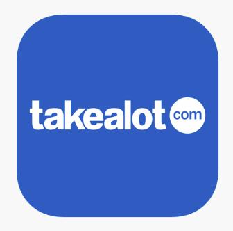 Take a lot