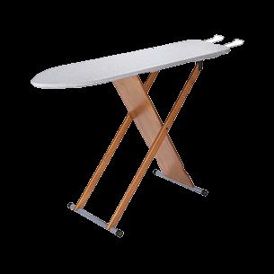 Mesa de Planchar Top