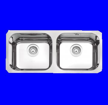 Mirror Polishin Stainless Steel Bowl