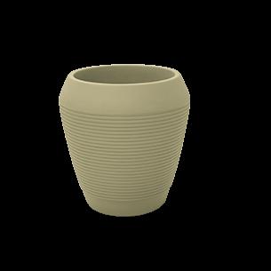 Egipcio Vase M